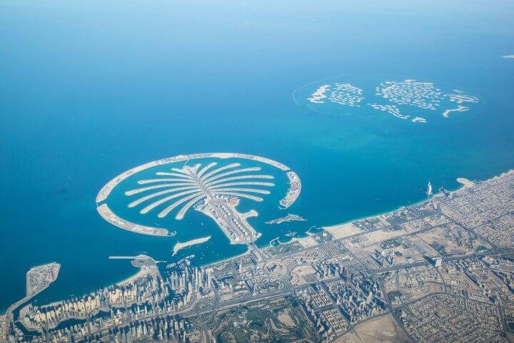 Some Reasons to Must Visit Dubai